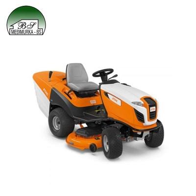 stihl | traktorska kosilica RT 6127 ZL