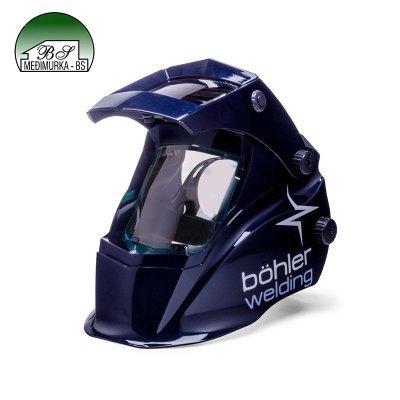 Bohler Guardian 62F