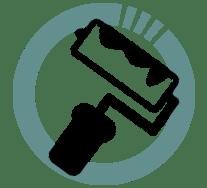 Soboslikarski alat