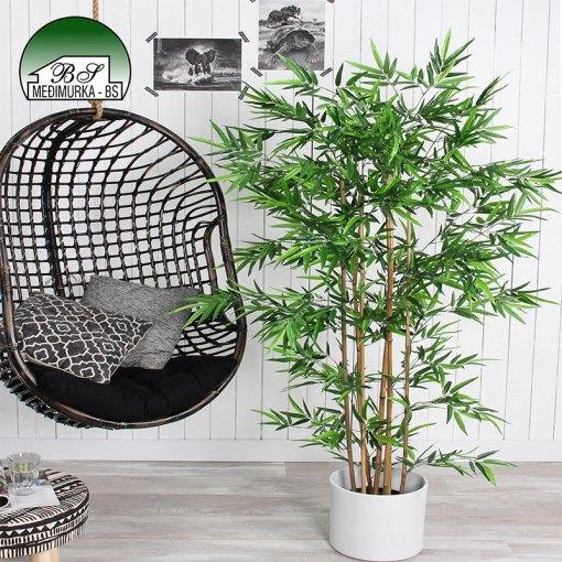 Umjetni Bambus