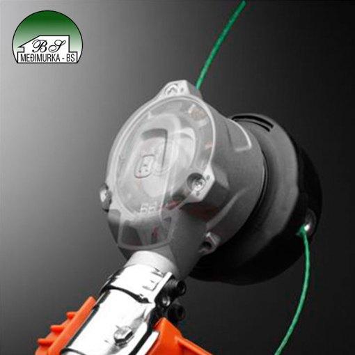 Baterijski trimer 520iLX Husqvarna