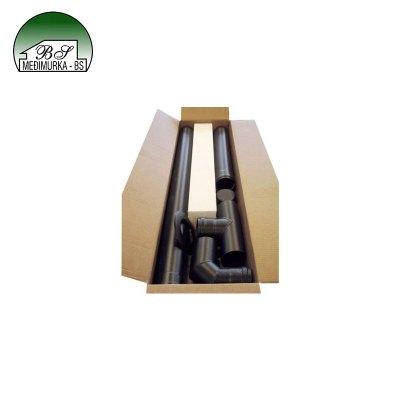 dimovodni-set-kutija