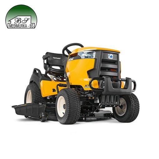 Traktorska kosilica Cub Cadet XT3 QS127