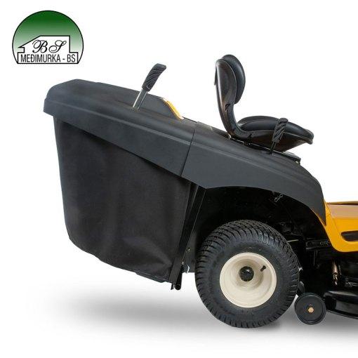 Traktorska kosilica Cub Cadet XT1 OR95