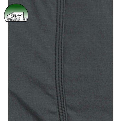 M2PA3 DeltaPlus radne hlače