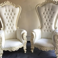 Baby Shower Chair Rental Ethan Allen Leather Nj Ny Throne Rentals New Jersey And York 39s