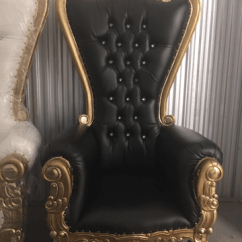 Throne Chair Cover Desk Yew Nj Ny Rentals New Jersey York S Wedding Dj In And
