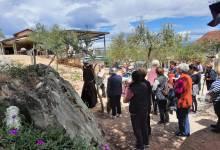 Photo of Prva grupa hodočasnika u Međugorju nakon gotovo 3 mjeseca