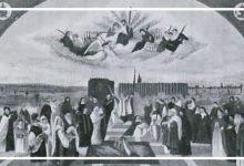 Photo of Sveti mučenici iz Cordobe