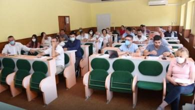 Photo of Na 40. sjednici OV Čitluk prezentirano izvješće o izvršenju proračuna u prvih šest mjeseci