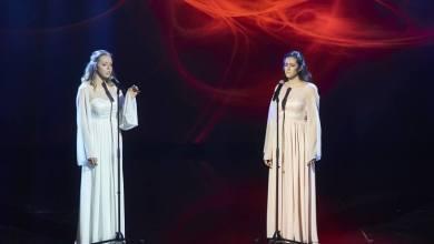 Photo of (VIDEO) Bijakovčanke Sestre Ramljak dobile svoju vlastitu emisiju na …