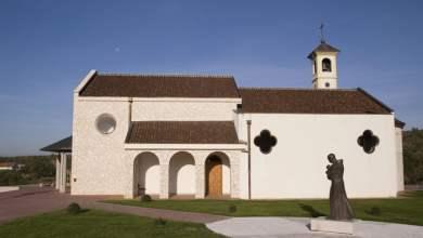 Photo of U župi Gradnići počinje trodnevnica sv. Franji Asiškom