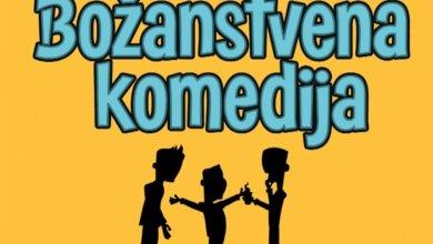 Photo of Na Laudato TV kreće nova sezona 'Božanstvene komedije', evo što vas očekuje