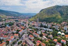 Photo of U HNŽu 185 novozaraženih,Mostar ponovno prednjači po broju novih slučajeva