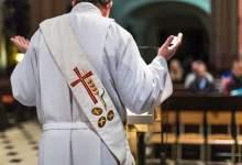 Photo of Užas u Irskoj. Svećenicima prijeti zatvor ako …