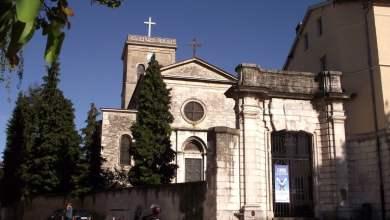 Photo of NOVI NAPAD Svećenik upucan dok je zatvarao crkvu