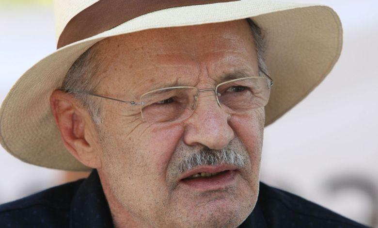 Photo of ODLAZAK GLUMAČKOG VELIKANA Preminuo je Mustafa Nadarević
