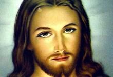 Photo of Isusova posebna milost čovječanstvu: 'Što god Me ljudi zamole u ime suza moje Majke, s ljubavlju ću ih uslišati'