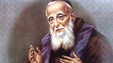 Photo of Prekrasna svjedočanstva o čudesima sv. Leopolda Mandića