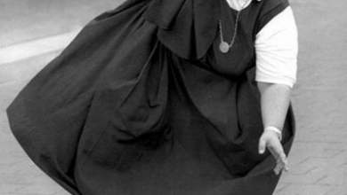Photo of Vedro raspoloženje dio je kreposti pravednosti i za to postoji jako dobar razlog