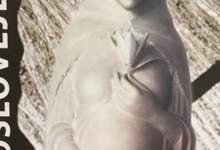 Photo of ČUDOTVORNI KIP TRUDNE GOSPE U SIGETU O KOJEM SE MALO ZNA: Franjevci pokrenuli pobožnost i čuda se dogodila!