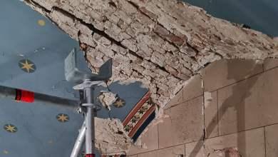 Photo of ZAGREBAČKA NADBISKUPIJA: Do daljnjega se obustavljaju slavlja misa u katedrali