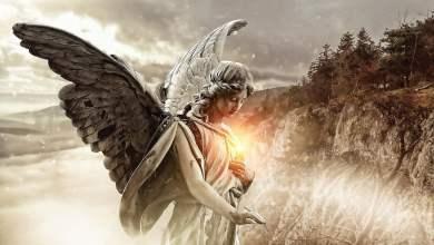 Photo of Posebna i VAŽNA tajna o Anđelima. Ako ovo budete činili biti ćete svjedoci čuda