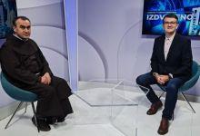 Photo of OTVOREN LAUDATO TV CENTAR MEĐUGORJE