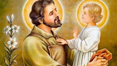 Photo of IZMOLITE ČUDO PO ZAGOVORU SVETOG JOSIPA: Devet srijeda svetom Josipu (velika devetnica)