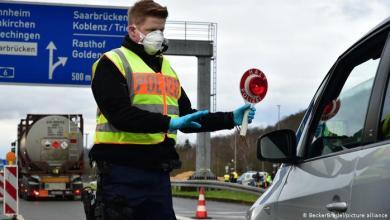 Photo of Kakva su pravila za ulazak u Njemačku