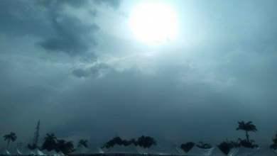 """Photo of (VIDEO) Pogledajte """"čudo sunca"""" u Gospinom svetištu"""