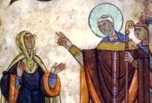 Photo of SVETI ALBIN – francuski biskup i zaštitnik obitelji
