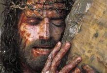 Photo of Gospa u Međugorju nas u korizmi poziva na čašćenje Rana Isusovih