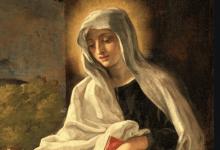 Photo of Strašna viđenja katoličke svetice i mističarke