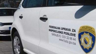 Photo of Kuma donijela, kuma odnijela. Nakon blijede potpore FBIH, inspekcija harači po Hercegovini.