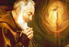 Photo of Padre Pio: Ovo je smrtni grijeh koji većina ljudi čini a da nije ni svjesna njegove težine