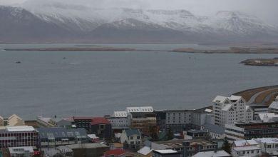 Photo of ISLANĐANI U STRAHU I ŠOKU Island pogodio potres koji je trajao 20 minuta
