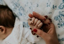 Photo of Molitva za obitelj, brak, poteškoće u braku