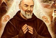 Photo of Padre Pio : O đavlu i kušnjama te sredstvima za pobjedu protiv zla