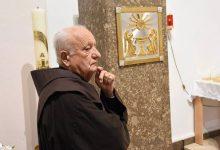 Photo of Preminuo fra Kornelije Kordić