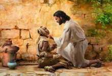 """Photo of Čudesno svjedočanstvo: """"Privio sam se u Gospodinov zagrljaj, Gospodin je ne samo izliječio moje tijelo, već…"""