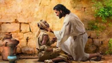 Photo of Molitve Isusu za iscjeljenje po kojima su tisuće ljudi ozdravile
