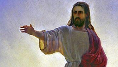 Photo of Vlč. Zlatko Sudac: Samo ovi ljudi mogu prihvatiti Božju ljubav