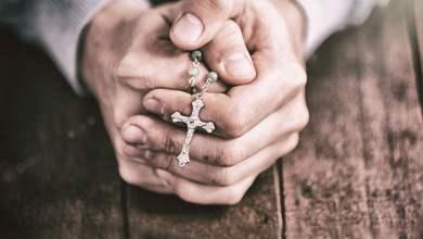 Photo of Kratke katoličke molitve za posao