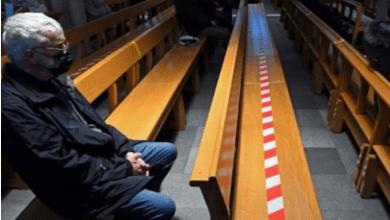 Photo of Belgijski biskupi: Uskrsne anti-COVID mjere omalovažavaju Uskrs