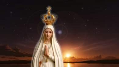 Photo of Ovo su važne poruke Blažene Djevice Marije koje bi svi trebali znati