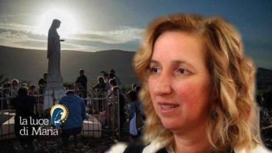 Photo of Vidjelica Marija: Gospa u Međugorju od nas želi samo jedno…
