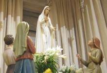 """Photo of 'Svijetu je potreban Isus!"""" – Molitveni dan za prestanak pandemije"""