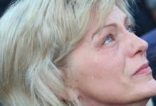 Photo of Vidjelica Mirjana: Gospa mi je prvi put pokazala kako se odvija prva tajna, izgledalo mi je kao da…