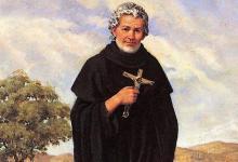 Photo of Krunica i molitva sv. Pelegrinu za oboljele od raka